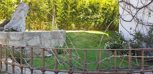 Casa en Venta y Renta en Fraccionamiento Club de Golf en Tequisquiapan, Querétaro (44)