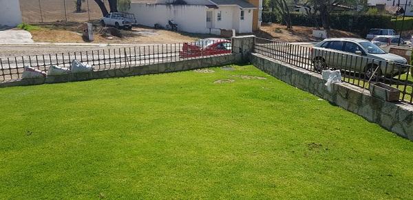 Casa en Venta y Renta en Fraccionamiento Club de Golf en Tequisquiapan, Querétaro (6)