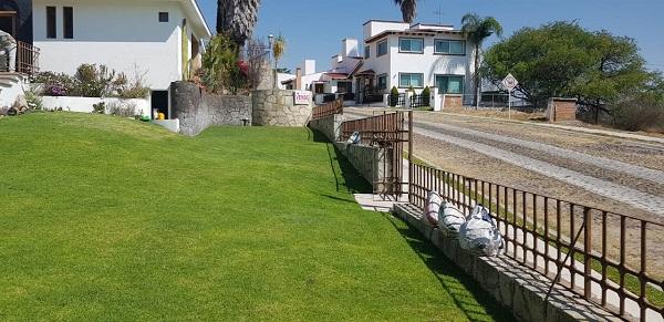 Casa en Venta y Renta en Fraccionamiento Club de Golf en Tequisquiapan, Querétaro (7)