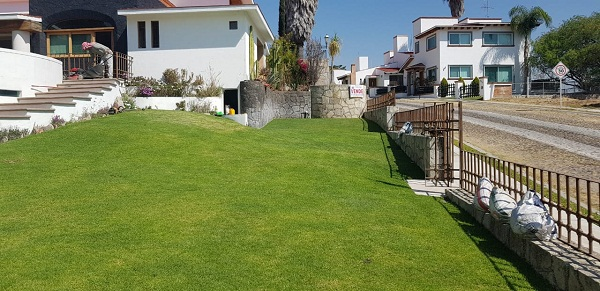 Casa en Venta y Renta en Fraccionamiento Club de Golf en Tequisquiapan, Querétaro (8)