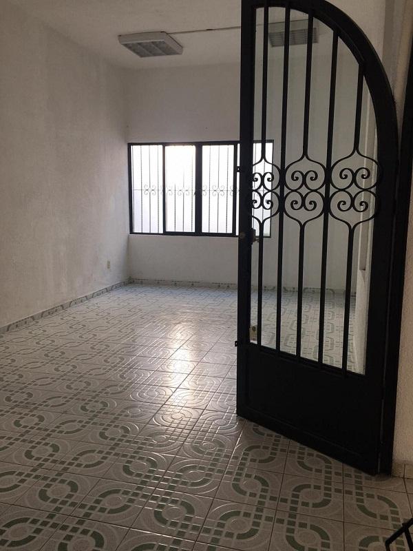 Renta de local en Tequisquiapan, Querétaro en Plaza Casua (4)