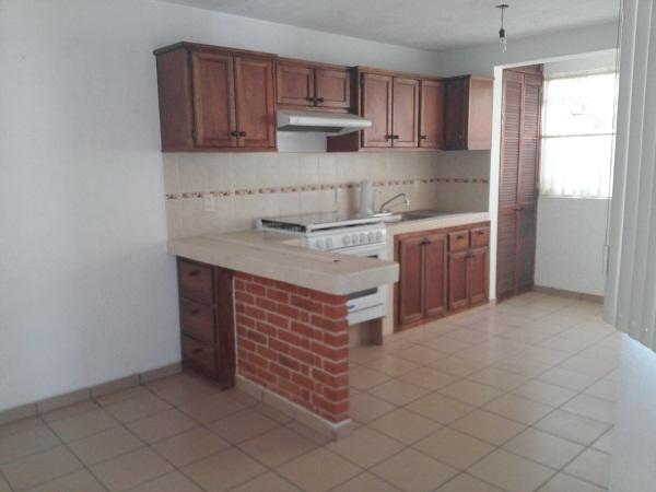 Casa en Venta y Renta en Tequisquiapan, Querétaro en Col. Ampliación en Adolfo López Mateos Tx-1742 (1)
