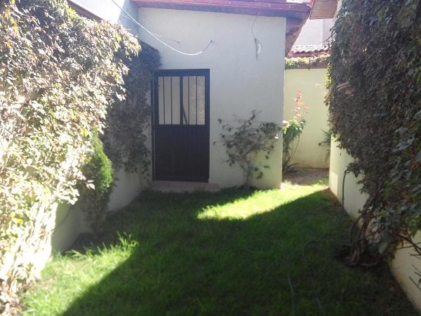 Casa en Venta y Renta en Tequisquiapan, Querétaro en Col. Ampliación en Adolfo López Mateos Tx-1742 (11)