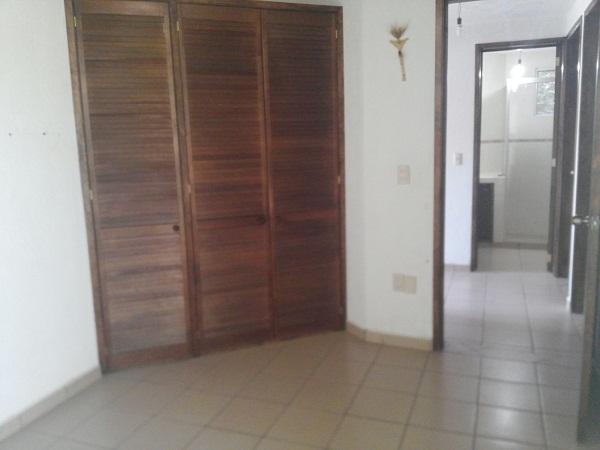 Casa en Venta y Renta en Tequisquiapan, Querétaro en Col. Ampliación en Adolfo López Mateos Tx-1742 (7)