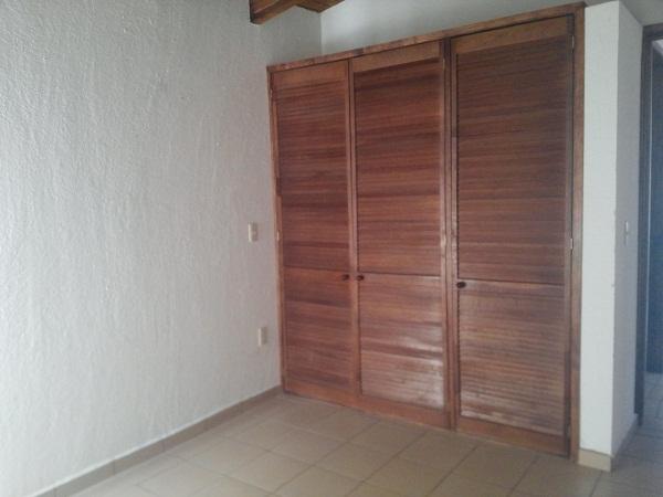 Casa en Venta y Renta en Tequisquiapan, Querétaro en Col. Ampliación en Adolfo López Mateos Tx-1742 (8)