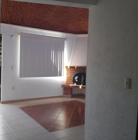 Casa en Venta y Renta en Tequisquiapan, Querétaro en Col. Ampliación en Adolfo López Mateos Tx-1742 (9)
