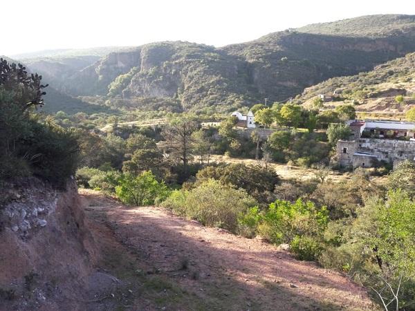 Rancho en Venta EL AGUACATE en Villa Progreso del Municipio de Ezequiel Montes, Querétaro (10)