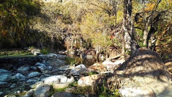 Rancho en Venta EL AGUACATE en Villa Progreso del Municipio de Ezequiel Montes, Querétaro (3)