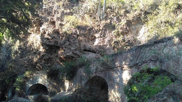 Rancho en Venta EL AGUACATE en Villa Progreso del Municipio de Ezequiel Montes, Querétaro (4)