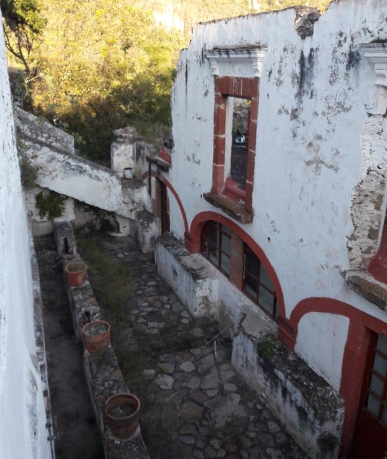 Rancho en Venta EL AGUACATE en Villa Progreso del Municipio de Ezequiel Montes, Querétaro (9)