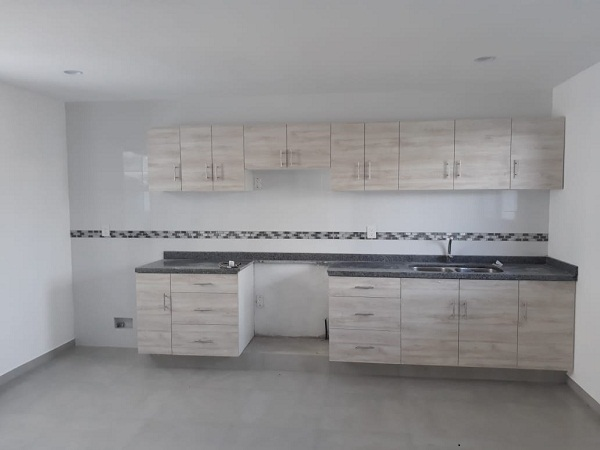 Casa en Venta en Frac. Real de Juriquilla, Querétaro Tx-2309 (12)