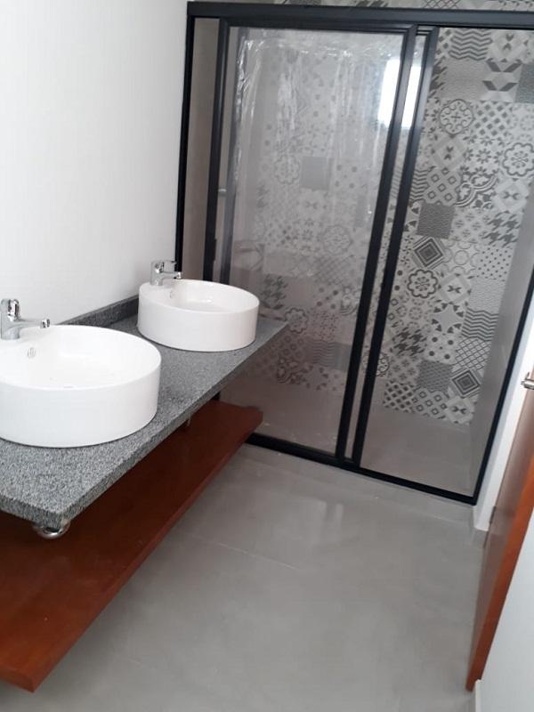 Casa en Venta en Frac. Real de Juriquilla, Querétaro Tx-2309 (16)