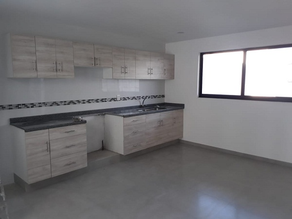 Casa en Venta en Frac. Real de Juriquilla, Querétaro Tx-2309 (6)