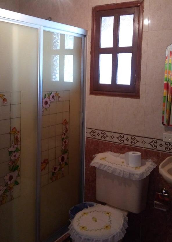 Casa en Venta en Fracc. Residencial Haciendas de Tequisquiapan, Querétaro Tx-2308 (10)