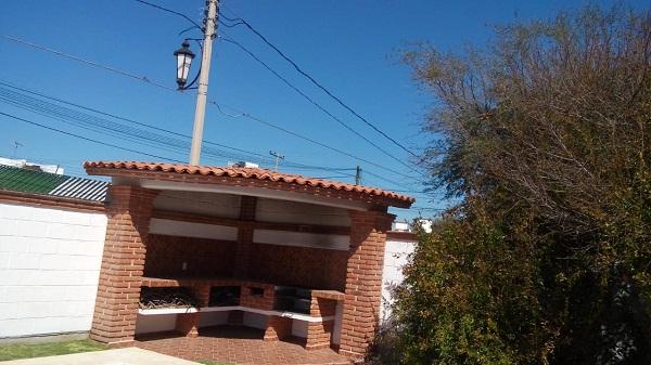 Casa en Venta en Fracc. Residencial Haciendas de Tequisquiapan, Querétaro Tx-2308 (15)
