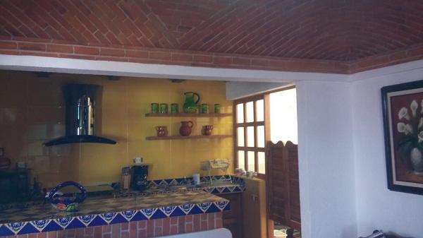 Casa en Venta en Fracc. Residencial Haciendas de Tequisquiapan, Querétaro Tx-2308 (7)