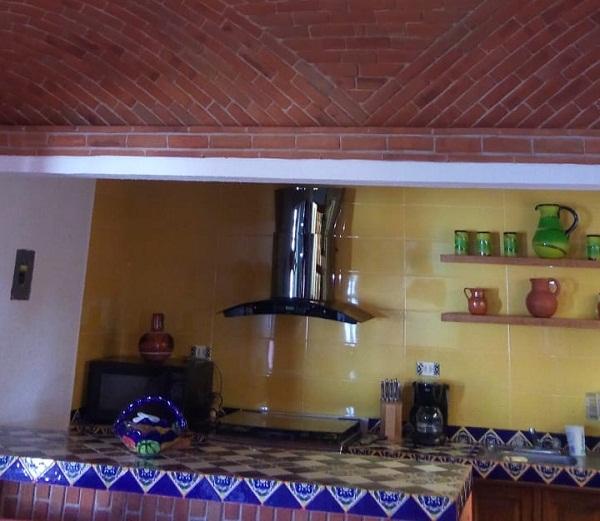 Casa en Venta en Fracc. Residencial Haciendas de Tequisquiapan, Querétaro Tx-2308 (9)