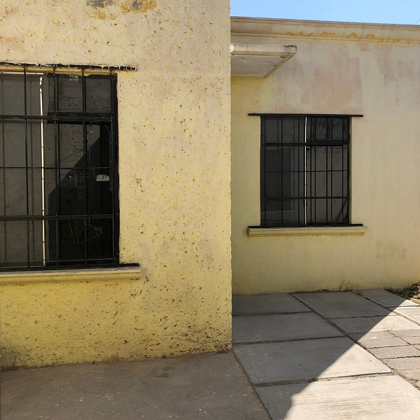Venta de casa en Villas de San Miguel, Santiago de Querétaro Tx-2313 (11)