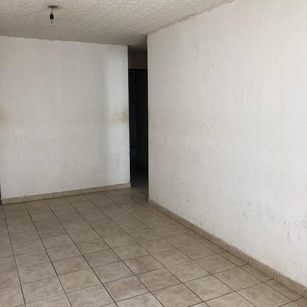 Venta de casa en Villas de San Miguel, Santiago de Querétaro Tx-2313 (12)