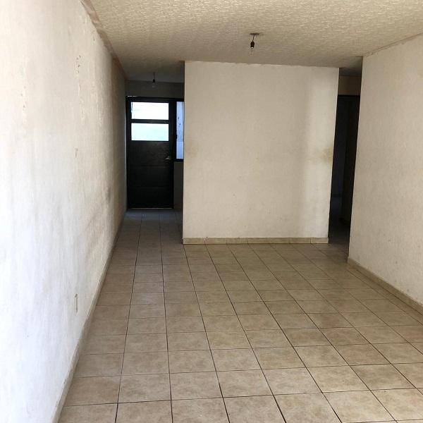 Venta de casa en Villas de San Miguel, Santiago de Querétaro Tx-2313 (13)