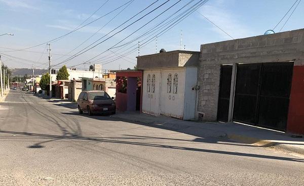 Venta de casa en Villas de San Miguel, Santiago de Querétaro Tx-2313 (14)