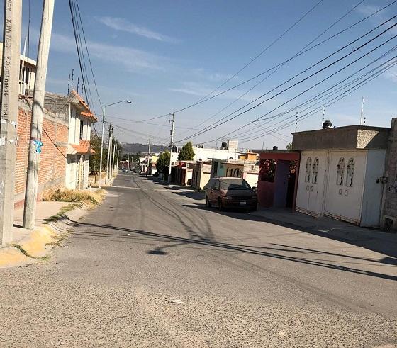 Venta de casa en Villas de San Miguel, Santiago de Querétaro Tx-2313 (16)