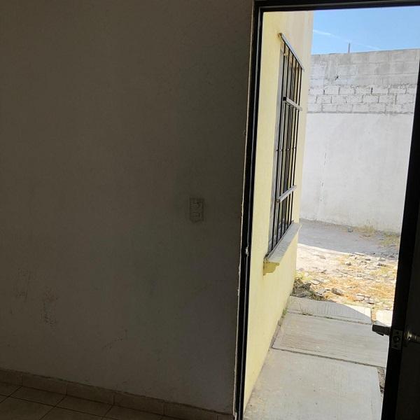 Venta de casa en Villas de San Miguel, Santiago de Querétaro Tx-2313 (18)