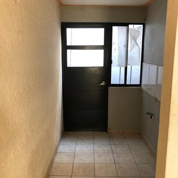 Venta de casa en Villas de San Miguel, Santiago de Querétaro Tx-2313 (19)
