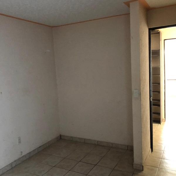 Venta de casa en Villas de San Miguel, Santiago de Querétaro Tx-2313 (20)