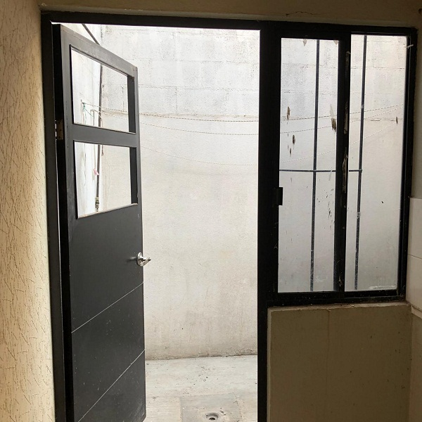 Venta de casa en Villas de San Miguel, Santiago de Querétaro Tx-2313 (21)