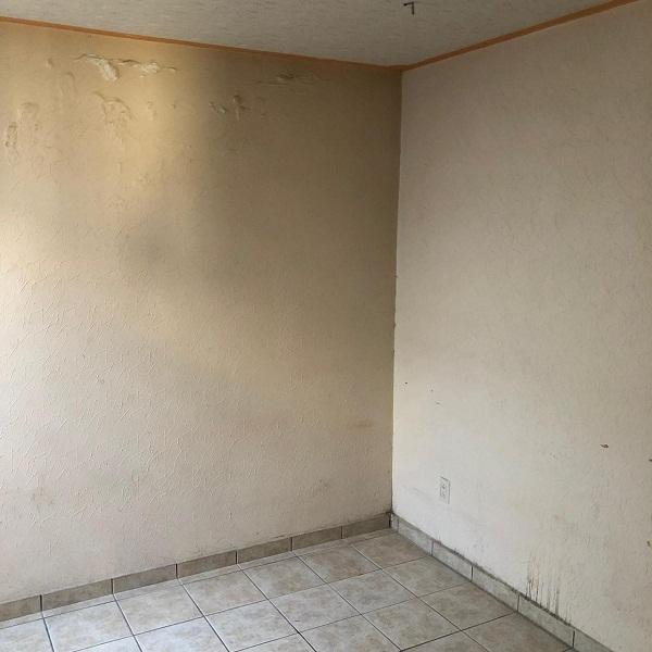 Venta de casa en Villas de San Miguel, Santiago de Querétaro Tx-2313 (22)