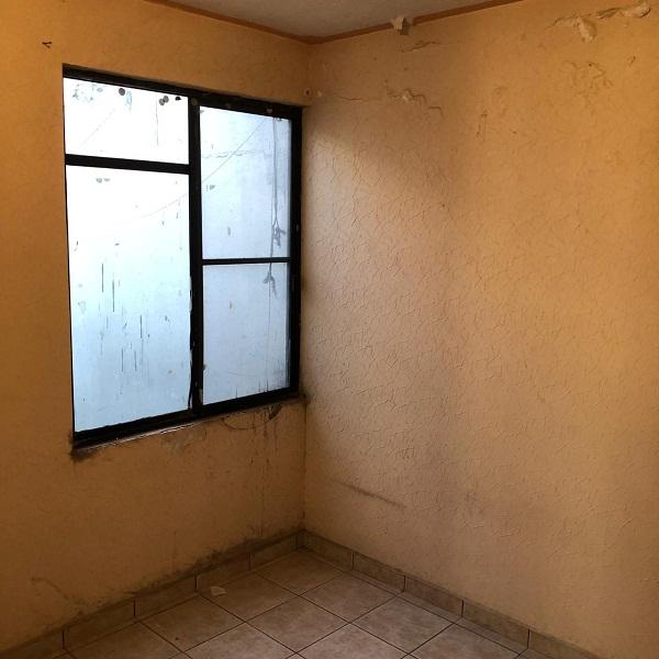 Venta de casa en Villas de San Miguel, Santiago de Querétaro Tx-2313 (29)