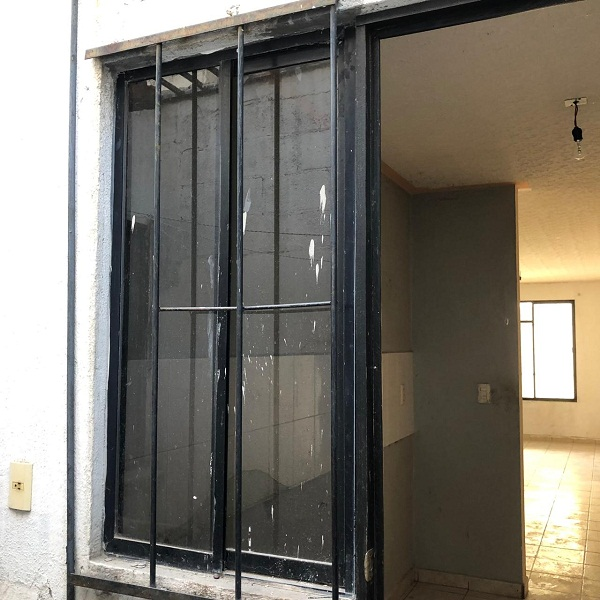 Venta de casa en Villas de San Miguel, Santiago de Querétaro Tx-2313 (30)