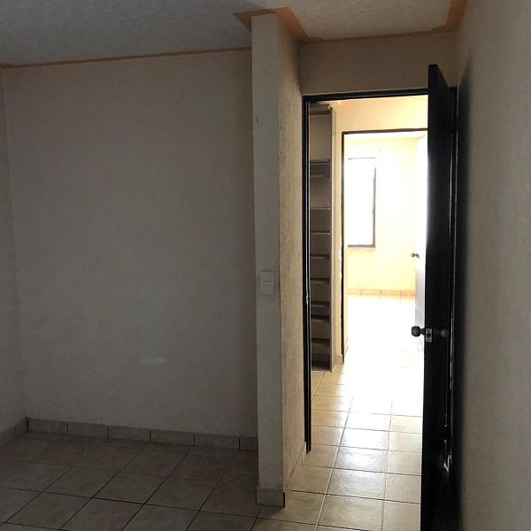 Venta de casa en Villas de San Miguel, Santiago de Querétaro Tx-2313 (31)