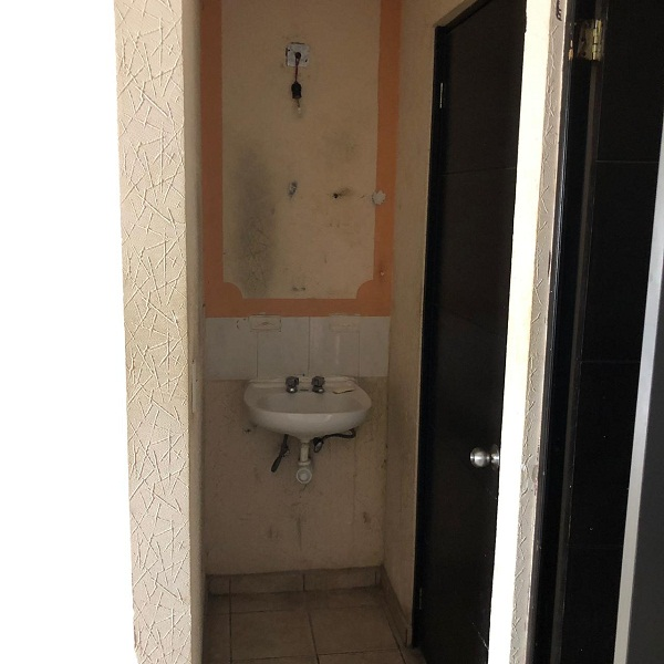 Venta de casa en Villas de San Miguel, Santiago de Querétaro Tx-2313 (32)