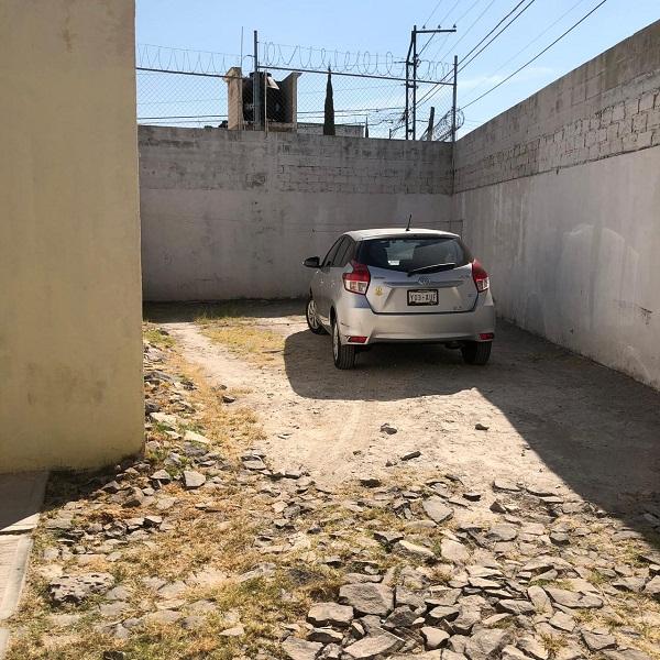 Venta de casa en Villas de San Miguel, Santiago de Querétaro Tx-2313 (6)