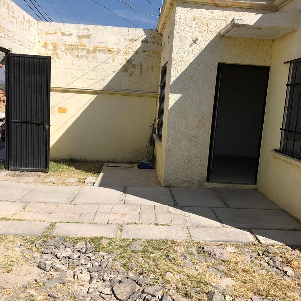 Venta de casa en Villas de San Miguel, Santiago de Querétaro Tx-2313 (9)