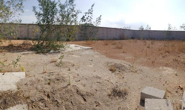 Venta de terreno en Tequisquiapan, Querétaro en Col. Santa María del Camino (3)