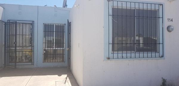 Renta de Casa en Fracc. Los Héroes en Municipio del Márquez en Santiago de Querétaro Tx-1968 (13)