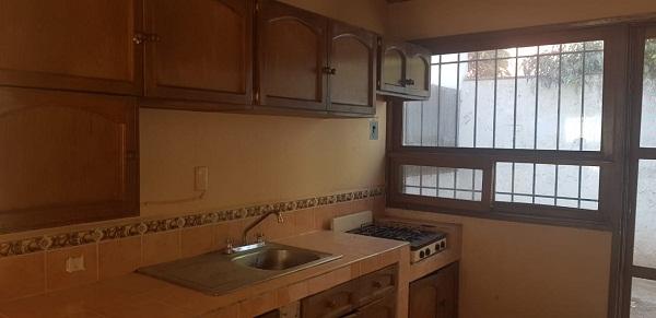 Renta de Casa en Tequisquiapan, Querétaro en Barrio de la Magdalena Fracc. Villa Serena Tx-2317 (1)
