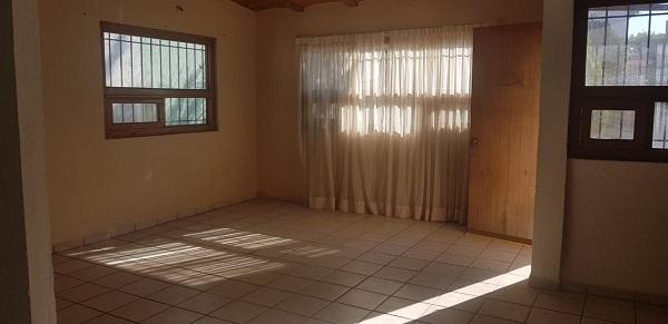 Renta de Casa en Tequisquiapan, Querétaro en Barrio de la Magdalena Fracc. Villa Serena Tx-2317 (10)