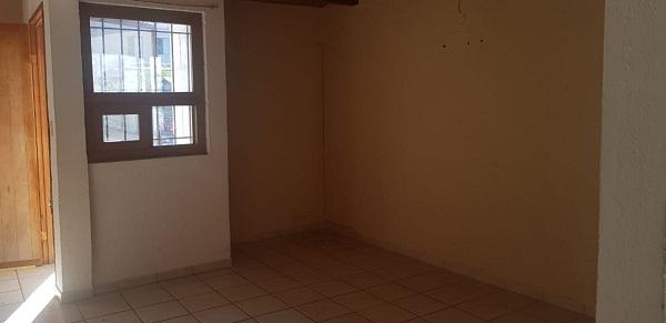 Renta de Casa en Tequisquiapan, Querétaro en Barrio de la Magdalena Fracc. Villa Serena Tx-2317 (11)
