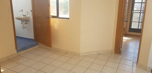 Renta de Casa en Tequisquiapan, Querétaro en Barrio de la Magdalena Fracc. Villa Serena Tx-2317 (14)
