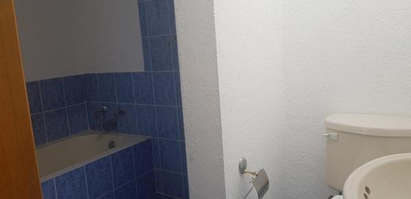 Renta de Casa en Tequisquiapan, Querétaro en Barrio de la Magdalena Fracc. Villa Serena Tx-2317 (15)