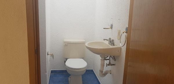 Renta de Casa en Tequisquiapan, Querétaro en Barrio de la Magdalena Fracc. Villa Serena Tx-2317 (16)