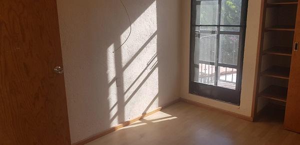 Renta de Casa en Tequisquiapan, Querétaro en Barrio de la Magdalena Fracc. Villa Serena Tx-2317 (19)
