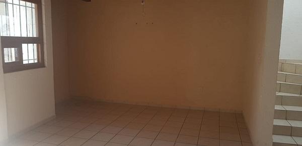 Renta de Casa en Tequisquiapan, Querétaro en Barrio de la Magdalena Fracc. Villa Serena Tx-2317 (2)