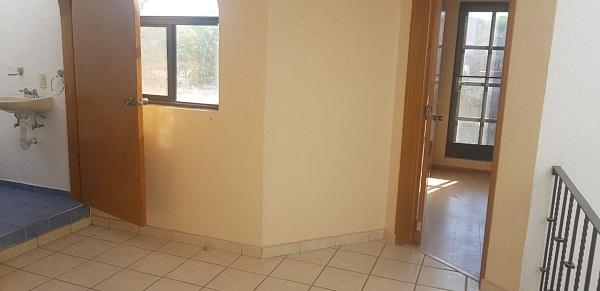 Renta de Casa en Tequisquiapan, Querétaro en Barrio de la Magdalena Fracc. Villa Serena Tx-2317 (20)
