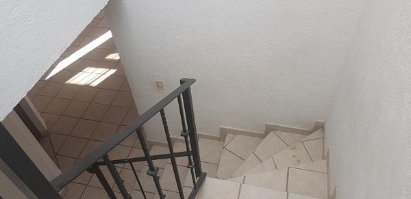 Renta de Casa en Tequisquiapan, Querétaro en Barrio de la Magdalena Fracc. Villa Serena Tx-2317 (22)