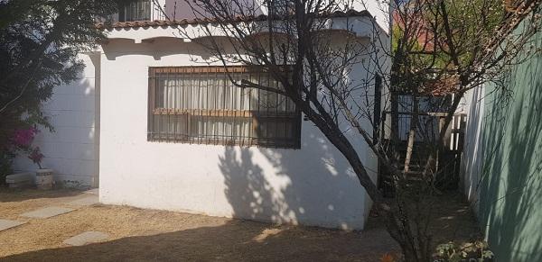 Renta de Casa en Tequisquiapan, Querétaro en Barrio de la Magdalena Fracc. Villa Serena Tx-2317 (23)